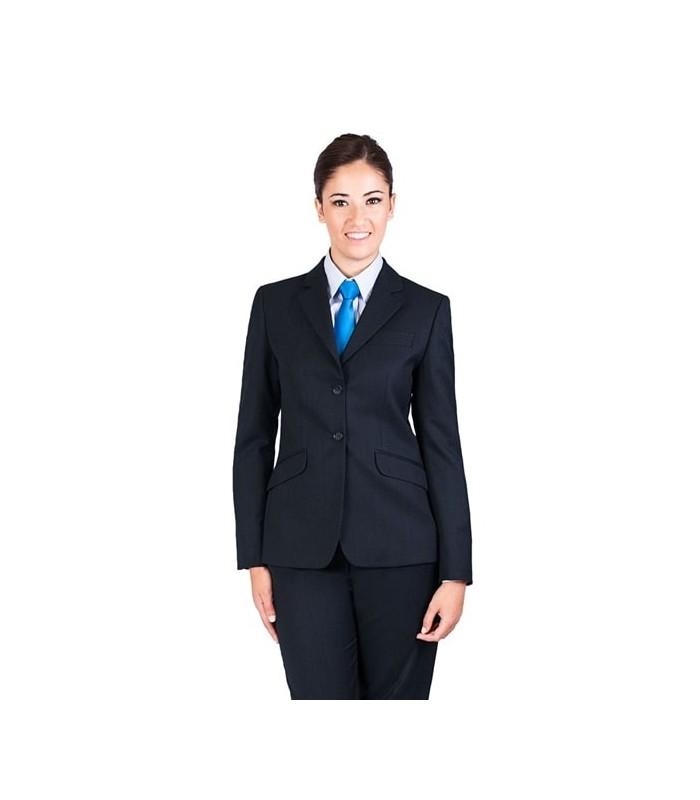 Americana 2004-6170 de traje para señora. Dacobel