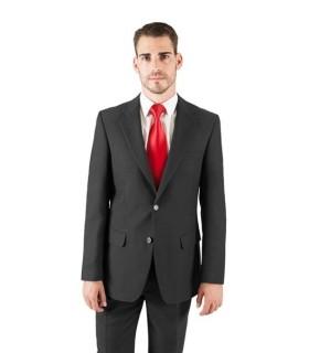 Comprar Americana 223A06-6180 de traje para caballero Strech. Dacobel