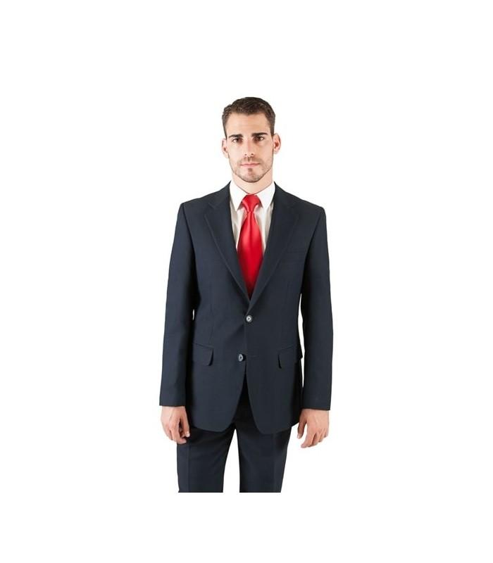 Americana 223A06-6180 de traje para caballero Strech. Dacobel