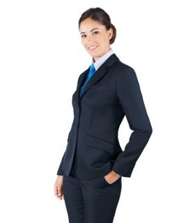 Comprar Americana 2004-6182 de traje para señora. Dacobel