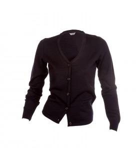 Comprar Rebeca 1025 de Señora. Gary´s