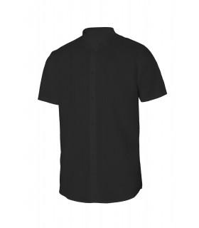 Comprar Camisa 405012S Stretch de hombre de manga corta. Velilla
