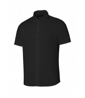 Comprar Camisa 405008 de hombre de manga corta. Velilla