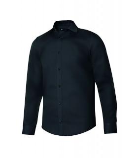 Comprar Camisa 405009 de hombre de manga larga. Velilla