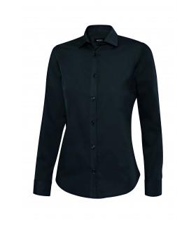 Comprar Camisa 405011 de mujer de manga larga. Velilla