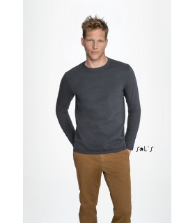 Comprar Camiseta IMPERIAL LSL 02074 de hombre de manga larga. Sols