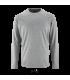 Camiseta IMPERIAL LSL 02074 de hombre de manga larga. Sols
