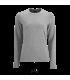 Camiseta IMPERIAL LSL 02075 de mujer de manga larga. Sols