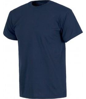 Comprar Camiseta S6600 Manga corta. Workteam