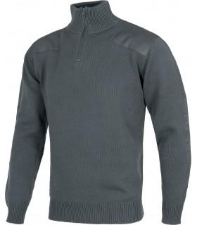 Comprar Jersey S5502 puños y cintura elástica