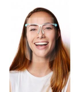 Comprar Pantalla facial protectora COVID-19