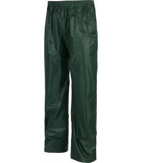 Comprar Pantalón S2014 chubasquero impermeable