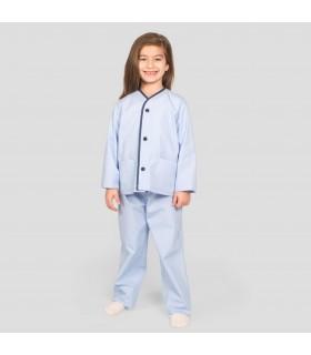 Comprar Conjunto 8415 Paciente Infantil. Unisex. Garys