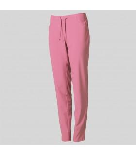 Comprar Pantalón 7048 de mujer de microfibra 360 con tratamiento SILVADUR. Garys