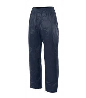 Comprar Pantalón 188 de lluvia con cintura elástica. Velilla