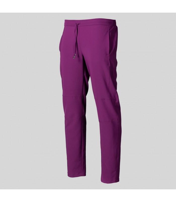 Pantalón 7045 unisex con tejido Extrafiber. Garys