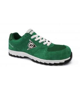 Comprar Zapato FLYING ARROW de seguridad S3. Dunlop