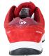 Zapato FLYING ARROW de seguridad S3. Dunlop