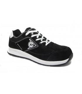 Comprar Zapato FLYING LUKA de seguridad S3. Dunlop