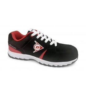 Comprar Zapato FLYING SKY de seguridad S3. Dunlop