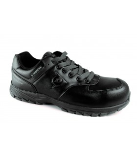 Comprar Zapato FLYING ARROW AIB de seguridad S3. Dunlop
