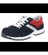 Zapato STREET RESPONSE de seguridad S3. Dunlop