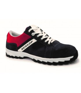 Comprar Zapato STREET RESPONSE de seguridad S3. Dunlop