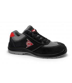 Comprar Zapato FIRST ONE ADV-EVO BASIC de seguridad S3. Dunlop
