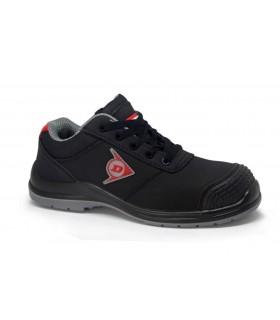 Comprar Zapato FIRST ONE ADV-EVO LOW de seguridad S3. Dunlop