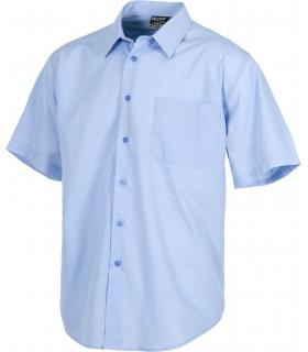 Comprar Camisa B8100 de manga corta