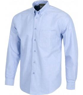 Comprar Camisa B8400 de manga larga
