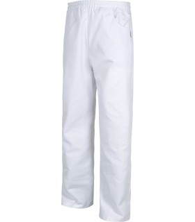 Comprar Pantalón B1427 recto. Elástico en cintura