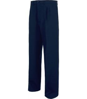 Comprar Pantalón B9014 recto, con pinzas