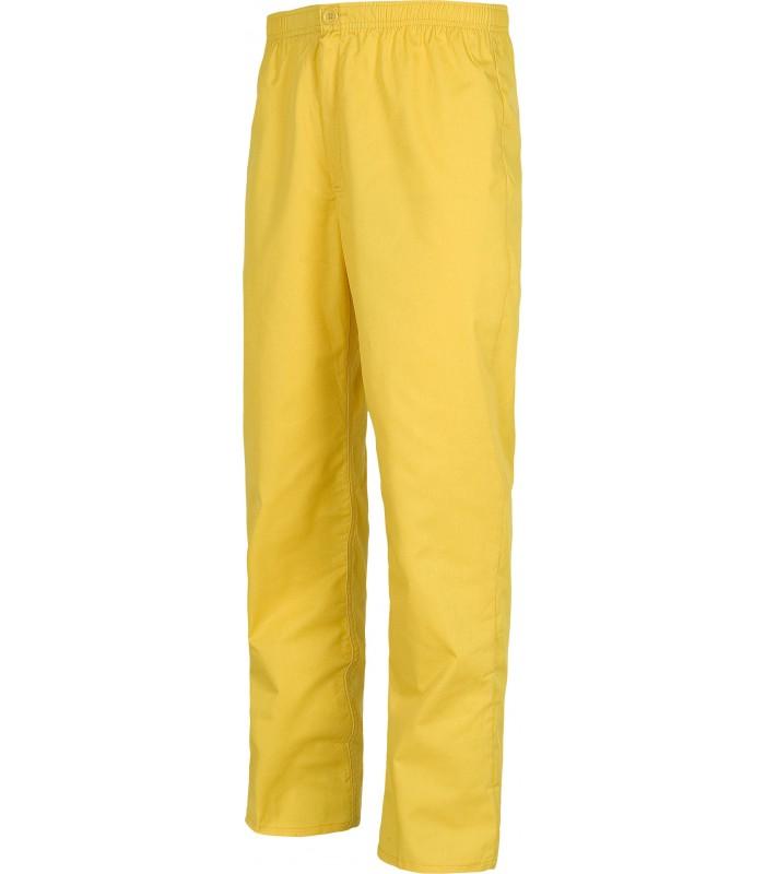 Pantalón B9300 sanitario