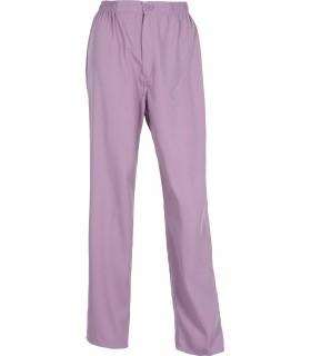 Comprar Pantalón B9501 cintura elástica