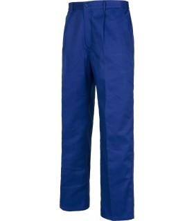 Comprar Pantalón B1402 recto. Elástico en cintura
