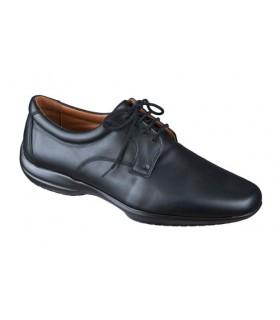 Comprar Zapato MAGNUM. Flexible y extraligero. Feliz Caminar