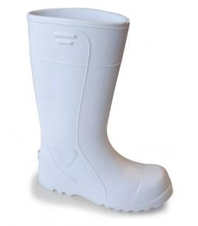 Comprar Bota FLOTANTES SECURITY ligera y antideslizante. Feliz Caminar