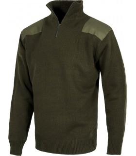 Comprar Jersey S5501 de cuello alto