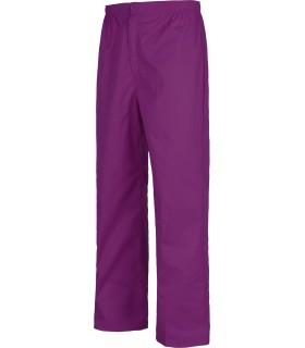 Comprar Pantalón B9300 sanitario