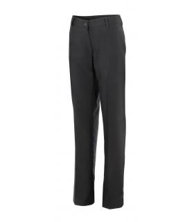 Comprar Pantalón 303 de mujer Antiarrugas. Velilla
