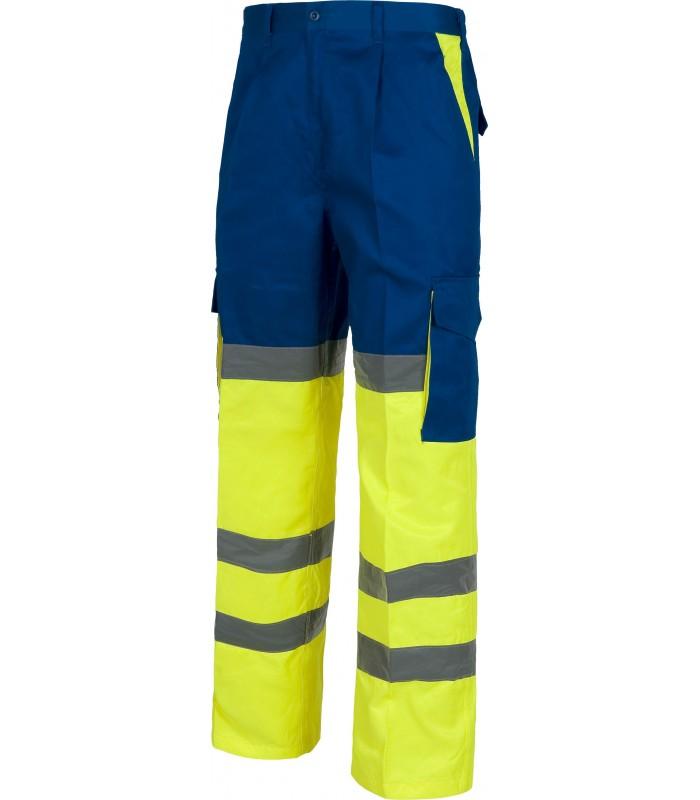 30d368e6b3 pantalon-c3314-alta-visibilidad-con -refuerzo-en-culera-recto-y-multibolsillos-workteam.jpg