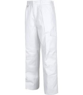 Comprar Pantalón B1410 recto. Elástico en cintura