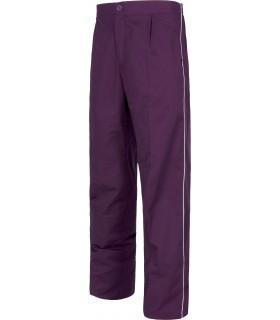 Comprar Pantalón B9350 recto. Elástico en cintura