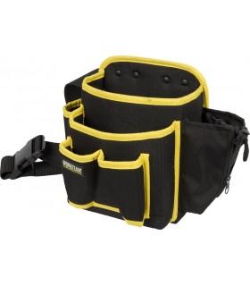Comprar Cinturón WFA553 para herramientas. Multibolsillos. Ajustable. Workteam