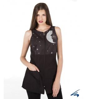 Comprar Blusa Luna 6505 Garys