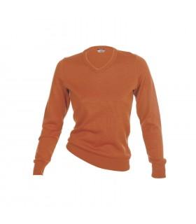 Comprar Jersey 1024 de Señora. Gary´s