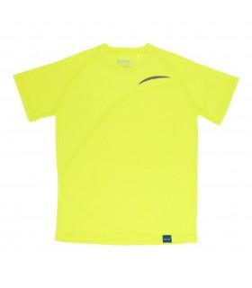 Comprar Camiseta segunda piel COLDASY. Valento