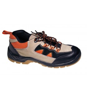 Comprar Zapato P3002 serraje cordones