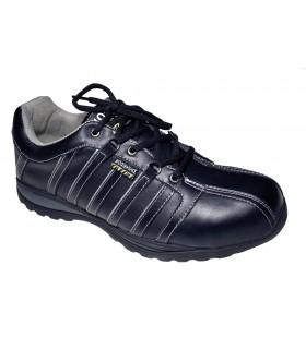 Comprar zapato P3006 piel cordones